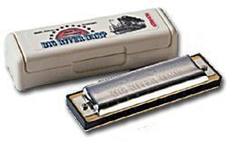 hohner_big_river_2.jpg