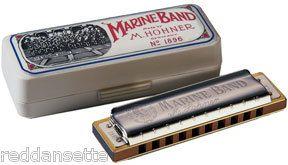 hohner_marine_band.jpg